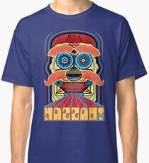 Bad Robot! Classic T-Shirt