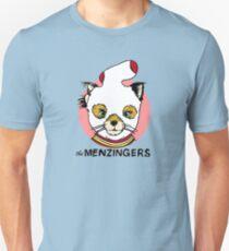 The Menzingers Tour Tee T-Shirt