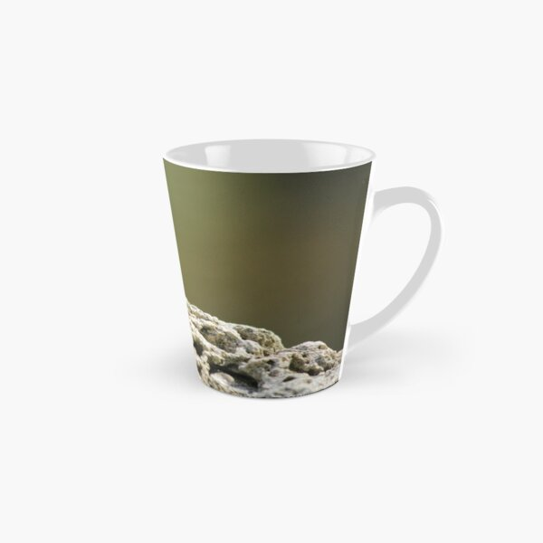 Lizard Tall Mug