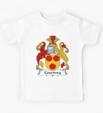 Courtney Kids Clothes