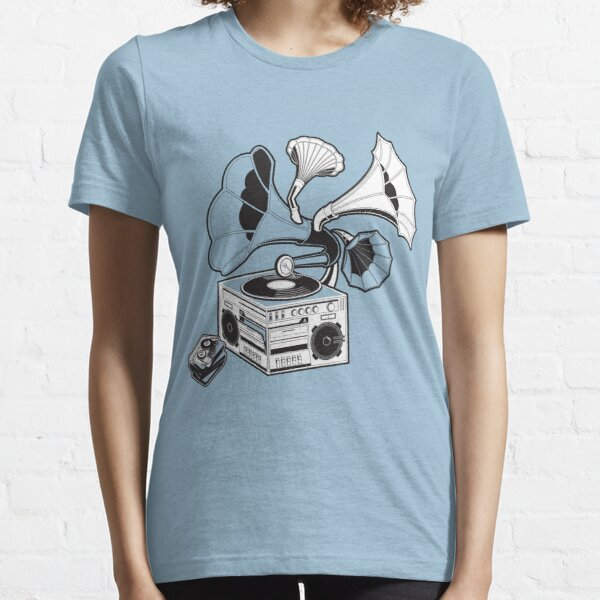 Built-In Obsolescence  Essential T-Shirt