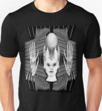 eggiger Unisex T-Shirt