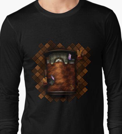 Dream Service Providers T-Shirt