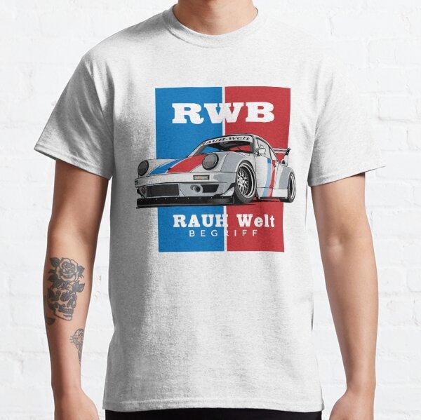 ClassyClassic!! Classic T-Shirt