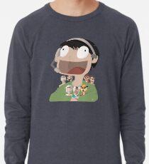 Vanoss Sweatshirts & Hoodies | Redbubble