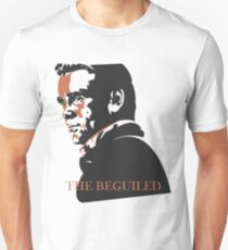 The Beguiled 2017  Unisex T-Shirt