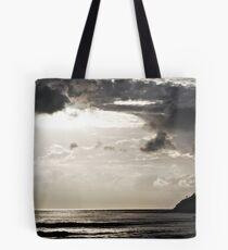 Waka Tote Bag