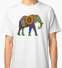 The Eclectic One Classic T-Shirt