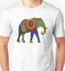 The Eclectic One Unisex T-Shirt