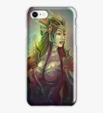 The Dragon Queen iPhone Case/Skin