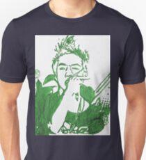 B.A.P Bang Youngguk  Unisex T-Shirt