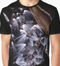 Tribal pod Graphic T-Shirt