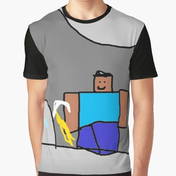 MCAP - Mine Diamonds Graphic T-Shirt