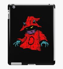 Masters of the Universe - Orko iPad Case/Skin