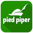 Pied Piper by trev4000
