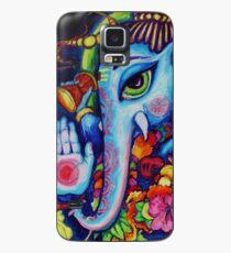 Lord Ganesha   Case/Skin for Samsung Galaxy