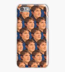 Louis Theroux. The man, The legend. iPhone Case/Skin