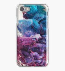 Future - DS2 Album Artwork iPhone Case/Skin
