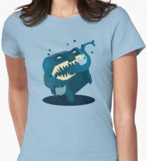Mimic Hero T-Shirt