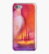 FALCON iPhone Case/Skin