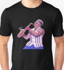 Epic Sax Guy T-Shirts | Redbubble