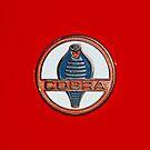 Cobra by dlhedberg