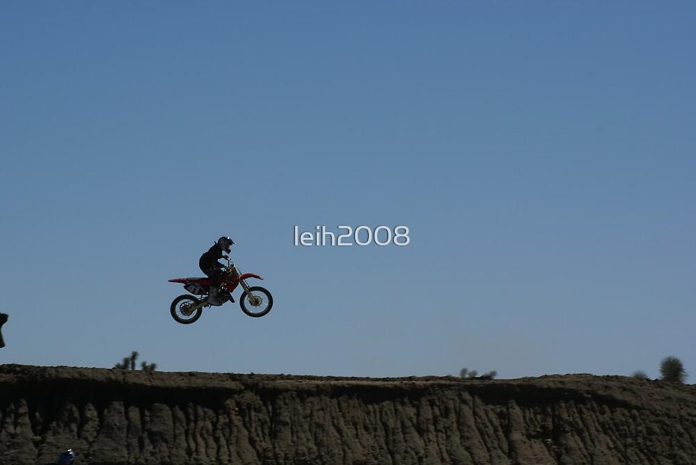 Motocross Winner Pride 10-7-07 by leih2008
