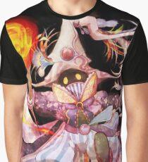 Master Vivi Graphic T-Shirt