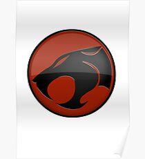Thundercats Poster