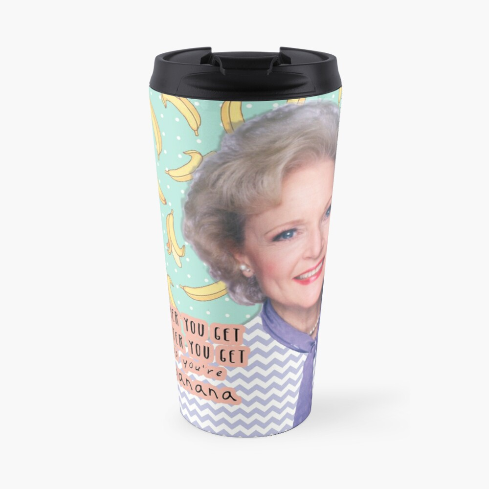 Rose Nylund 2 Thermobecher