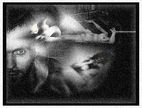 Terri Digitized by Photoflirt