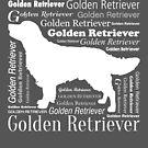 Golden Retriever von germanX