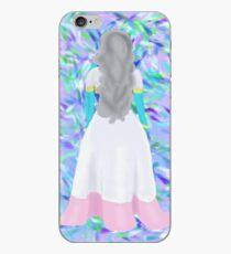 Princess Allura iPhone Case