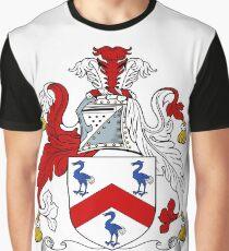 Crawley  Graphic T-Shirt