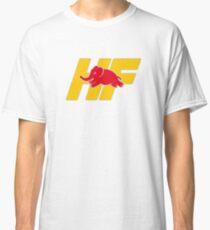 Lancia HF Classic T-Shirt