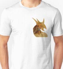 Galuf - FFV T-Shirt