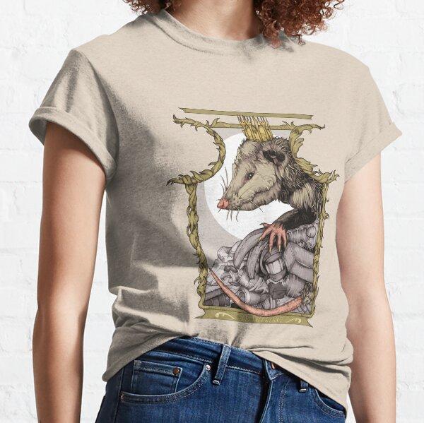 Trash King Classic T-Shirt