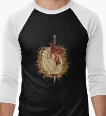 Gilded Dragon T-Shirt