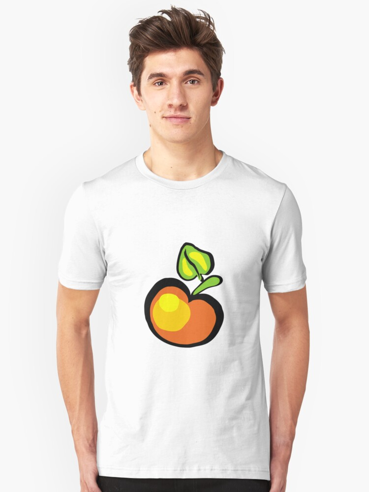 apple by VioDeSign