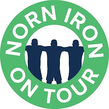 NORN On Tour by Casuals