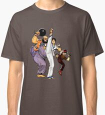 The King of Fighters 97 Classic T-Shirt
