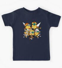 """""""Special"""" Forces Kids Tee"""