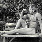Kerrie by John Douglas