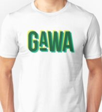 GAWA Unisex T-Shirt