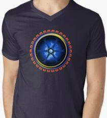 Power Core T-Shirt