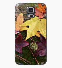 Autumn Case/Skin for Samsung Galaxy