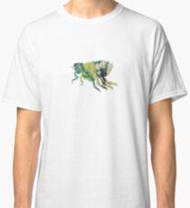 Flea Classic T-Shirt