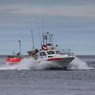 7463 Líf GK-67 by Photos by Ragnarsson