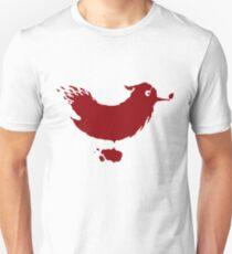 Acca Land Unisex T-Shirt