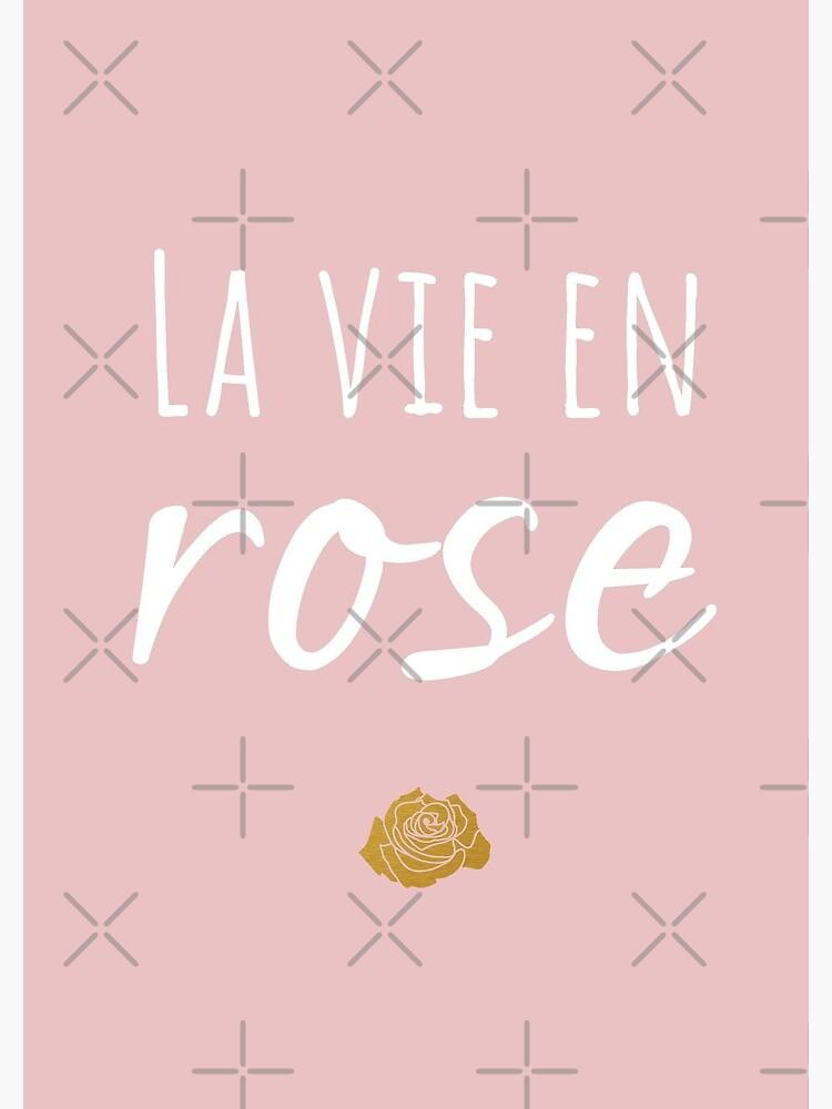 Rose by darrianrebecca